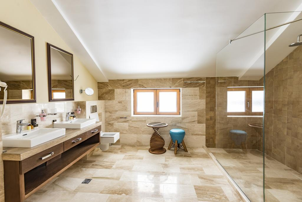 Apartment for rent in Montenegro