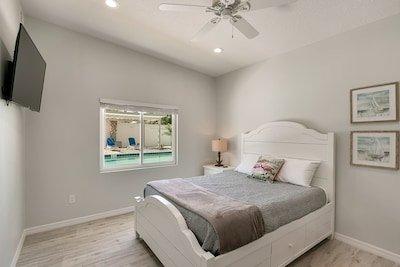 Vacation Home Rentals in Florida